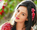 Actress Sana Khan held for assaulting woman, granted bail