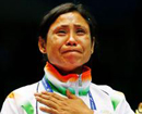 India hope to get boxer�s suspension reversed