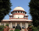 SC directs all political parties to furnish receipts of electoral bonds to EC