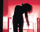 Schoolgirl hangs herself after boys abduct, strip her