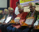 Mangaluru: Elderly care by society see drop in old age homes - Meenakshi