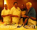 Mangalore: Private partnership essential to tap beach tourism - Minister Deshpande