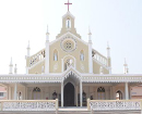 Udupi: Our Lady of Health parish, Shirva at threshold of centenary celebrations