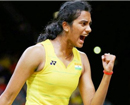 Great expectations as Sindhu returns at Denmark Open after Rio