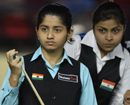 Snooker: Boon Chin ends Chawla�s winning streak