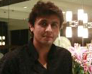 Sonu Nigam was stopped by the police during a stage performance