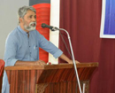 Puttur: Inequalities plaguing society as poor are neglected � Dr Poojary