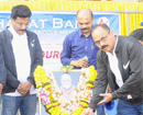 Karkal: Belman zonal level Pry School Sports Meet inaugurated