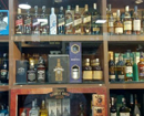 Spurious liquor claims 4 lives in UP, probe ordered
