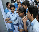 Karnataka: SSLC results declared; Pass percentage touches 71.80%