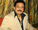 Sahara chief Subrata Roy to SC: Mopped up funds for bail