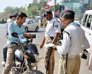 Violating traffic rules to cost dear from September as new norms come into effect