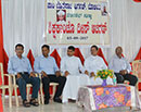 Udupi: Teachers Day celebrated in St. Lawrence Church, Moodubelle