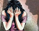 National Women's Front demands rigorous punishment to accused in teen girl's rape case