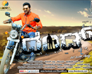 Mangaluru: Tulu movie 'Dhand' set for release on May 29