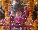 Mumbai: Tulasi Puja held with pomp & gaiety at Gokul, Sion