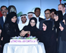 Abu Dhabi: UAE Exchange Celebrates Emirati Women's Day