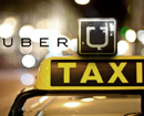 Passengers assault Uber driver with iron rod, leave him bleeding on roadside