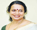 Mangaluru: Minister Umashree asserts to revive amateur theater in DK
