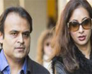 Australia slashes 190 mn dollars unpaid tax claim for Indian couple