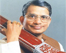 Pune: Classical Singer Pundit Upendra Bhat to present Geeta Ramayana Musical Programme