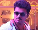 �Kaththi� conflict has been resolved, Happy Deepavali: Vijay