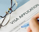 Kuwait: China opens Visa Application Center in partnership with VFS Global