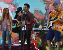Abu Dhabi: Goan community rock at Viva Goa, Viva Carnival filled with cultural extravaganza