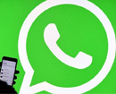 SC issues notice to Centre, WhatsApp over absence of grievance officer