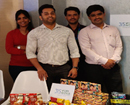 Bengaluru: Co Working firm 315Work Avenue extends help to flood victims in Karnataka