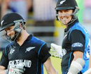 World Cup 2015: New Zealand beat Australia in thriller, enter quarters