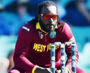World Cup 2015: Gayle, pacers on India's mind ahead of Windies clash