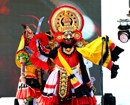 Tulu Yakshagana Parba in Mumbai & Navi Mumbai from Sep 1 to 7