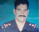 Man from Belthangady among 29 missing after IAF plane disappears