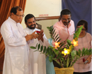 Mangaluru: ICYM Episcopal City Deanery holds Yuva Talentam-2020, Talent Contest