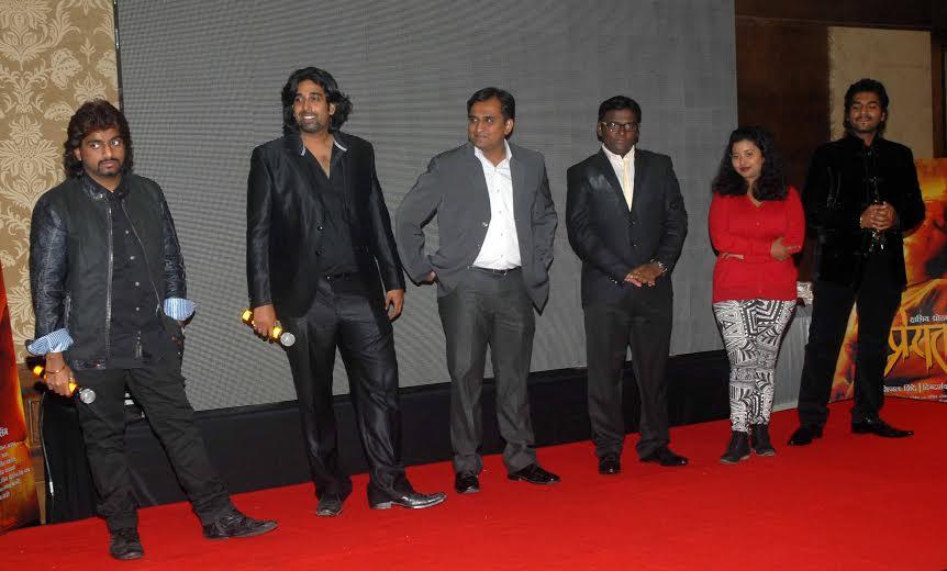 father marathi full movie