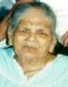 1st Death Anniversary of Our Beloved Mother  Eliza DSouza